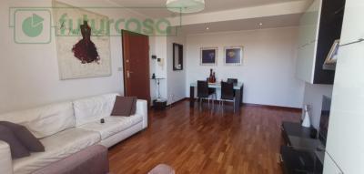 Appartamento Zona Villa Serena