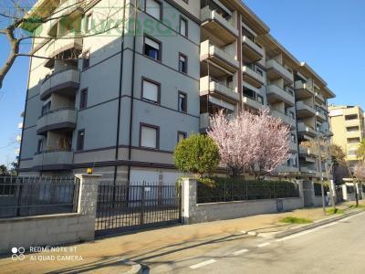 Trilocale Zona Porto Allegro