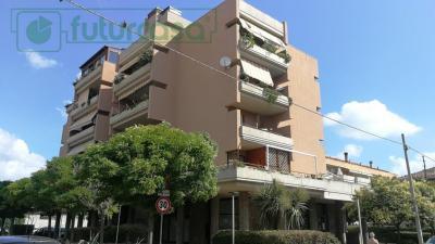 Appartamento in Centro Città